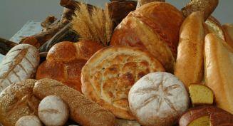 Ekmek Grubu